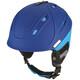 UVEX p2us Hjelm blå